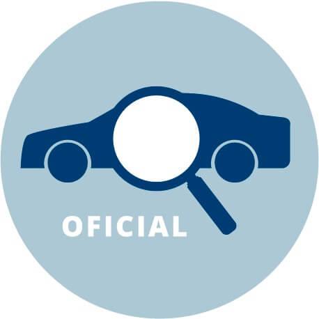 Revisión oficial para su coche