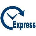 Servicio Expess para mantenimientos