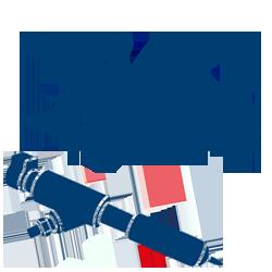 Reparación diésel e inyectores
